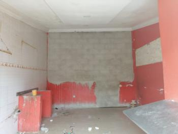 Office Space, Road 1, Ikota Shopping Complex, Ajah, Lagos, Office Space for Rent