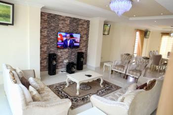 Fully Furnished 3 Bedroom Apartment, Ikoyi, Lagos, Flat for Rent