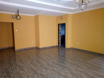 Luxury 3 Bedroom Flat, Addo, Badore Road, Ajah, Lagos, Semi-detached Bungalow for Rent