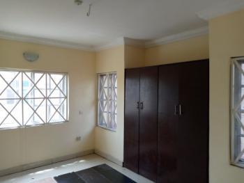 Luxury 3 Bedroom Flat, Addo, Badore, Ajah, Lagos, Semi-detached Bungalow for Rent