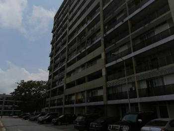 a Serviced Two 2 Bedroom Maisonette, Victoria Island (vi), Lagos, Flat for Rent