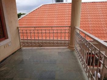 Luxury 1 Bedroom Serviced and Well Finished Apartment with Air Condition, Road 69, Gwarimpa Estate, Gwarinpa, Abuja, Mini Flat for Rent