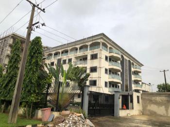 2 Nos. 2 Bedrooms Flat, Arterial Road, Banana Island, Ikoyi, Lagos, Flat for Rent