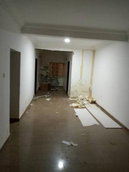 Executive Luxury Renovated 2 Bedrooms, Ground Floor, Serviced Apartment, Abacha Estate, Zone 4, Wuse, Abuja, Flat for Rent