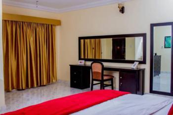Tastefully Furnished 3 Bedroom Apartment, Ibeju Lekki, Lagos, Detached Duplex Short Let