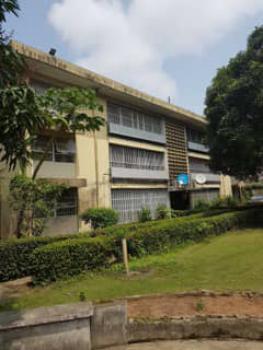 12 Units of Flats on Over 5000sqm of Land in a Good Neighbourhood, Apapa Gra, Gra, Apapa, Lagos, Block of Flats for Sale