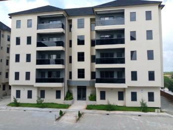 Luxury 3 Bedroom Flats with Excellent Facilities, Megamond Estate, Ikota, Lekki, Lagos, Block of Flats for Sale