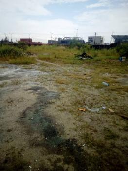 Prime 3,500m2 Land, Off Admiralty Way., Lekki Phase 1, Lekki, Lagos, Mixed-use Land for Sale