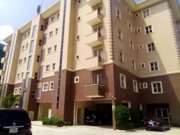 Luxury 3 Bedrooms Flat, Off Second Avenue, Ikoyi, Lagos, Flat for Rent