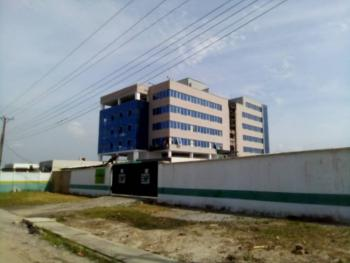 Prime Office Space, Osborne Foreshore, Ikoyi, Lagos, Office Space for Rent