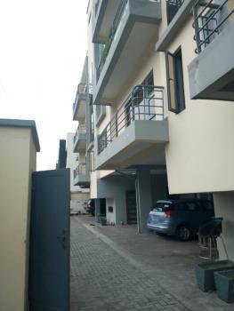 Exquisite 2 Bedroom Apartment, Oniru, Victoria Island (vi), Lagos, Flat for Rent