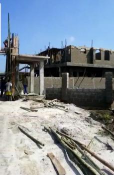 Luxury Plots, Majestique Estate, Abijo Gra, Ibeju Lekki, Lagos, Land for Sale