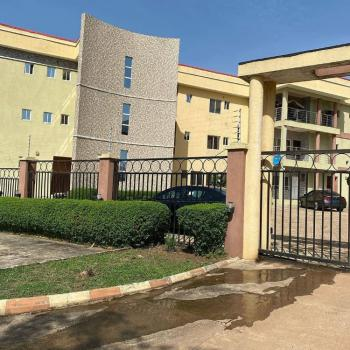 Standard Apartment Listing, After Stella Marris, Gwarinpa, Abuja, Block of Flats for Sale
