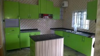 2 Bedroom Flat, Sapele Road, Off Nnpc, Ikpoba Okha, Edo, Flat for Rent