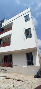 Spacious 2 Bedroom., Ikota Villa, Ikota, Lekki, Lagos, House for Sale