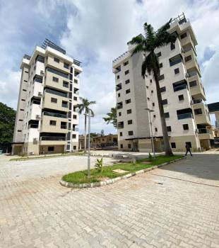 Amazing 3 Bedroom Apartment, Ikoyi, Lagos, Flat for Rent