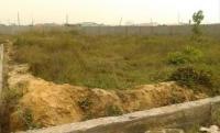 1,563 Square Metre Dry And Well Located Land, , Maitama District, Abuja, Land For Sale