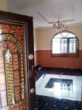 2 Bedrooms, 89 Sapele Road, Off Rccm Street, Ikpoba Okha, Edo, Flat for Rent
