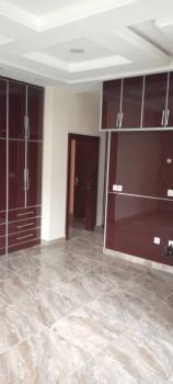 International Two Bedrooms Flat, Woji, Port Harcourt, Rivers, Flat for Rent