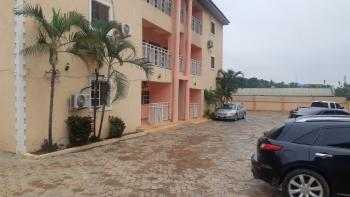 Very Nice 3 Bedrooms Flat, Durumi, Abuja, Flat for Rent