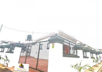 a Brandnew Fully Detached House with 12month Payment  Plan, Via Aseese, Lagos-ibadan Expressway, Km 46, Ogun, Detached Bungalow for Sale