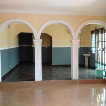 3, 2, Bedroom for Sale @ Rccg, Rccg Lagos Ibadan Express Road, Mowe Ofada, Ogun, House for Sale