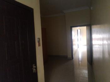 Luxurious Two Bedroom Flat, Lekki Ikate, Lekki, Lagos, Flat for Rent