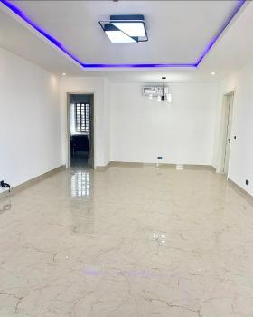 Brand New 3 Bedroom Flat., Ikoyi, Lagos, Flat for Sale