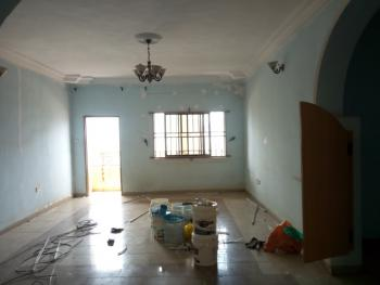 Tastefully Finished 3 Bedrooms Flat, Mabushi District, Mabuchi, Abuja, Flat for Rent