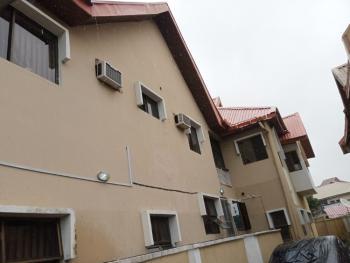 Luxury 4 Bedroom Duplex with Big Bq, Igbo Efon, Lekki, Lagos, Semi-detached Duplex for Rent