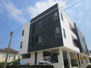 Luxury 3 Bedroom with Excellent Facilities, Ikota, Lekki, Lagos, Block of Flats for Sale