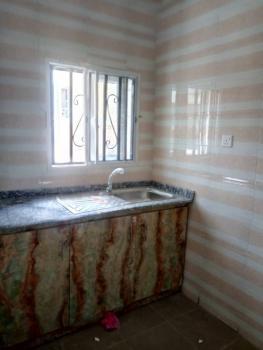 One Bedroom, Plot 179, Vicbalkon Close, Behind Access Bank, After Kado Fish Market, Kado, Abuja, Mini Flat for Rent