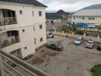 Spacious 2 Bedroom Flat, Extension 3, Kubwa, Abuja, Mini Flat for Rent
