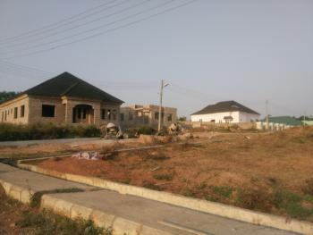 West Park and Garden, Oluyole, Oyo, Mixed-use Land for Sale
