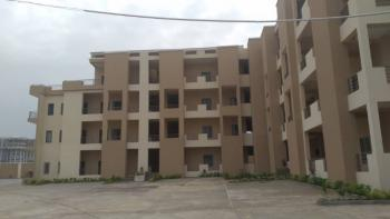 Newly Built 3 Bedrooms Flat, Fully Furnished, Katampe Extention, Katampe, Abuja, Flat for Rent
