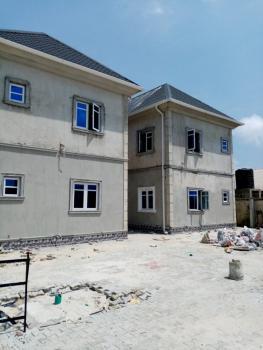 Brand New 2 Bedroom Flat, Ologunfe, Awoyaya, Ibeju Lekki, Lagos, Flat for Rent