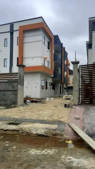2 Bedroom Flat, Bera Estate, Lekki, Lagos, Flat for Rent