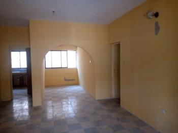 Luxury 3 Bedrooms Flat, Opposite Blenco, Along Sangotedo Road, Ajah, Lagos, Semi-detached Bungalow for Rent