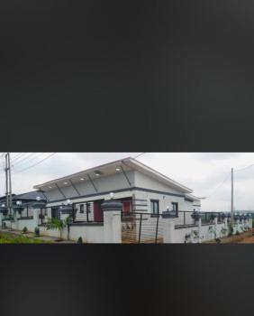 3 Bedrooms Detached Bungalow, Behind  Redemption Camp, Mowe, Km 46, Ogun, Detached Bungalow for Sale