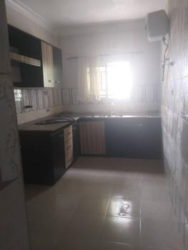 Spacious 2 Bedrooms Flat. 24 Hours Light, Ikate, Lekki, Lagos, Flat for Rent