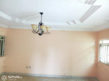 Executively Finished 3 Bedrooms Terraced Duplex with Guest Chalet, Wuye, Abuja, Terraced Duplex for Rent