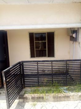 Spacious 3 Bedroom Bungalow, Abraham Adesanya Estate, Ajah, Lagos, Semi-detached Bungalow for Rent