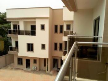 Brand New and Classy 2 Bedroom Apartment, Lekki Phase 1, Lekki Phase 1, Lekki, Lagos, Flat for Rent
