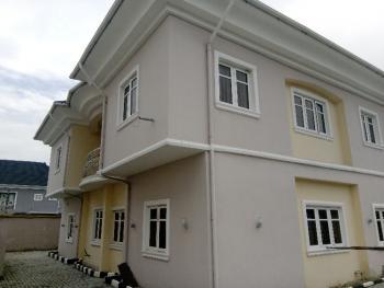 a Room Shared Apartment, Lekki Pennisula Scheme 2, Off Abraham Adesanya Road, Ajah, Lagos, Detached Duplex for Rent