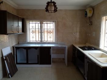 Well Maintained 5 Bedrooms Semi Detached Duplex with Bq, Mayfair Garden Estate, Awoyaya, Ibeju Lekki, Lagos, Semi-detached Duplex for Rent