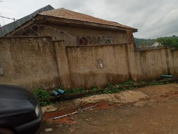 Self Contained in a Fenced Compound, Bokuma, Dutse, Abuja, Self Contained (single Rooms) for Rent
