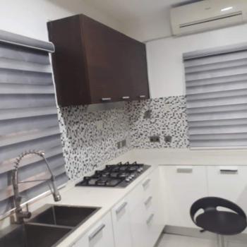Luxury House with Pool, Banana Island, Ikoyi, Lagos, Semi-detached Duplex for Rent