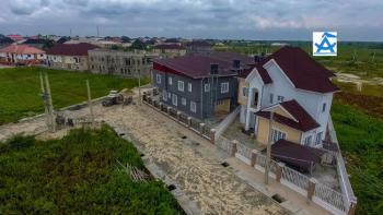 Plots of Land, 3 Minutes Drive From Shoprite Sangotedo. , Lekki, Lagos, Residential Land for Sale
