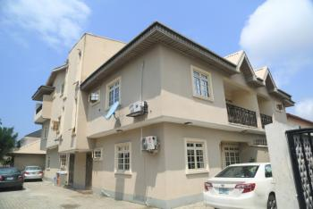 Well Finished 4 Bedroom Flat Penthouse, Lekki, Lagos, Mini Flat for Rent