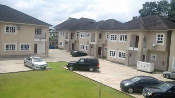 Distress Tastefully Finished Estate in The Most Secured Environment, Royal Palm Garden Estate, Port Harcourt, Rivers, Semi-detached Duplex for Sale
